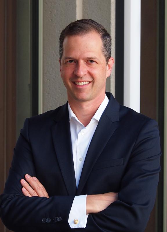 Blockchain-Experte von PwC wird CFO der Tezos-Stiftung